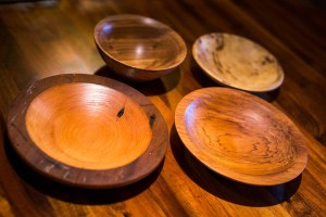 tuition bowls made